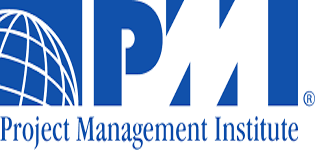 PMI-ACP Certification Training | Agile Certified Professional