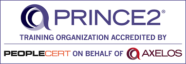 PRINCE2® Foundation Certification Training