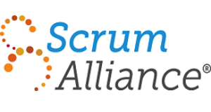 Advanced Certified Scrum Product Owner (A-CSPO) Certification Training [Scrum Alliance®]