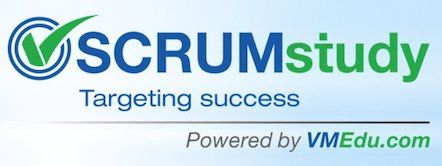 Scrum Product Owner Certified (SPOC) Certification Training [SCRUMstudy]