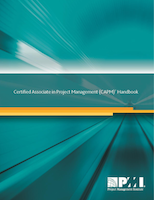 Certified Associate in Project Management (CAPM) Handbook